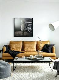 tan couch grey rug black and brown coffee table living room com brown black and couch