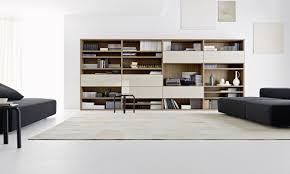 Living Room Storage Cabinets Living Room New Living Room Storage Design Living Room Decor