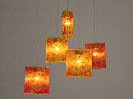 ceiling lantern pendant lighting. pendant chandelier light fused glass lights lighting hanging ceiling lantern h