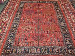 large persian rugs for home decorating ideas luxury handmade oriental rugs for original and classical home