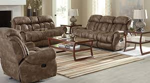 furniture stores clearwater fl. Brilliant Clearwater Furniture Stores Clearwater On Fl The Guys