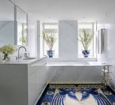 bathroom modern tile. Medium Images Of Modern Bathroom Design Ideas 2013 Small Photos Room Tile