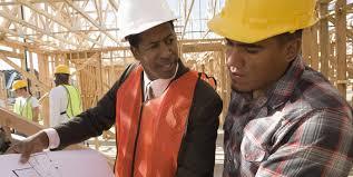 careers and career information careeronestop
