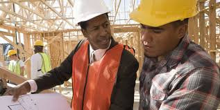 Image result for construction trade job fair