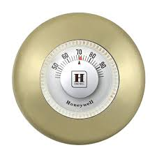 thermostat for attic fan honeywell t87f thermostat wiring diagram full image for thermostat for propane heater honeywells original iconic round thermostat installing the nest thermostat