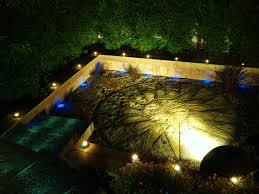 garden lighting design architectural landscape side walk lighting design outdoor landscape