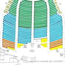 Toyota Center Seating Chart 3core Co