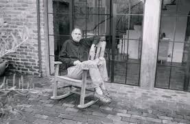 Inside Steve Jobs     Home in Palo Alto   Pursuitist