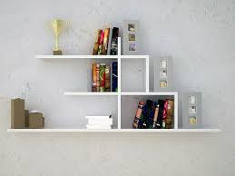 wall mounted shelves ikea photo 9