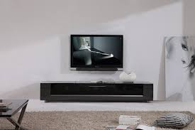 b modern editor remix tv stand to enlarge