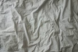 bed sheets texture. Bed Sheets Texture | By Alexandervn_85 D