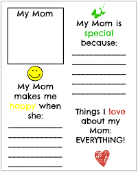 mother s day printables make it for mom mother s day printable mamamommymom