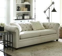 farmhouse style sofa. Couches Farmhouse Style Sectional Sofa M