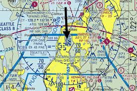 Latitude And Longitude Sectional Charts Quiz Can You Identify These 6 Common Vfr Chart Symbols