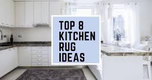 kitchen rugs. Wonderful Kitchen Top 8 Kitchen Rug Ideas That Will NEVER Go Out Of Style  RugKnots U0026vert With Rugs