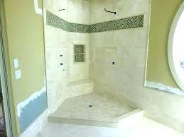fiberglass shower installation tile over fiberglass shower pan how to install a installing and fiberglass shower