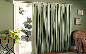pictures of ds for sliding glass doors amazing curtains door thinking this out sunroom intended 17