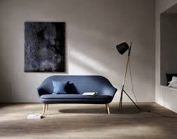 boconcept lighting. Last But Not The Least, Adelaide Sofa Is Available In Two Fixed Sizes, And It Holds A Huge Potential To Lounge Waiting Area, Corporate Solutions Boconcept Lighting G