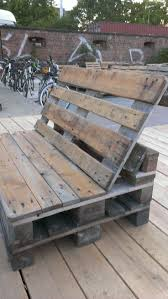 Patio From Pallets Best 25 Pallet Couch Cushions Ideas Only On Pinterest Pallet