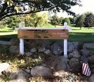 Pine Hills Golf Course in Laingsburg, Michigan | GolfCourseRanking.com