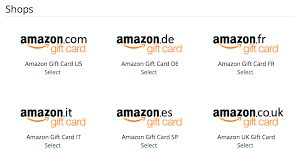 sell itunes gift card in nigeria instantly here ine