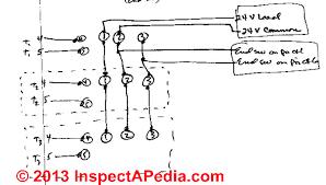 zone valve wiring installation instructions guide to heating flair zone valve hookup schematic c daniel friedman