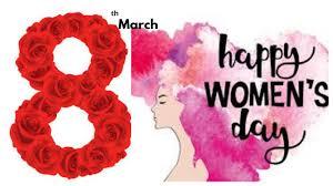 <b>Happy Women's Day</b> 2021 | WOMEN'S DAY WHATSAPP STATUS ...