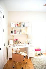 desk bedroom home ofice. Bedroom Office Desk Elegant Small Ideas Marvelous Home Ofice
