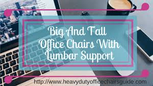 computer chairs for heavy people. Amazing Computer For Heavy People With Office Short Duty Unique Chairs D