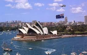 Наш А класс На уроке географии материк Австралия Сегодня с расскажу о таком материке как Австралия самом плоском материке в рельефе которого преобладают равнины Средняя высота континента 215 метров