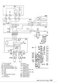 liebherr hydraulic excavator a900 a902 a912 a922 a932 litronic enlarge