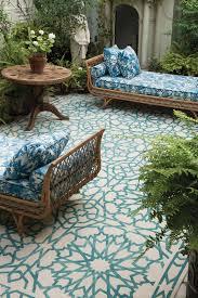 bamboo company furniture. mamounia sky by martyn lawrencebullard for the rug company bamboo furniture