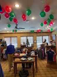 Lakewood Golf Shop (@LakewoodCCGolf)   Twitter