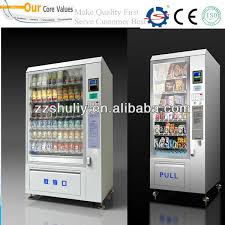 Mini Snack Vending Machine Awesome Hot Sale Mini Snack Vending Machine 4848 Buy Mini