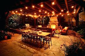 target outdoor patio lights large size of patio lights poles to at outdoor solar target string
