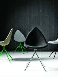 Karim Rashid Furniture Famous Interior Designers Karim Rashid Design Projects
