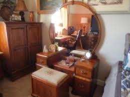 antique art deco bedroom furniture. art deco bedroom furniture waterfall antique