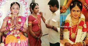 wele to siva bridal makeup artist in chennai wedding makeup artist in chennai