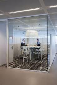 movet office loft alexander fehreer. idea sala delegados de personal taburetes altos movet office loft alexander fehreer