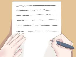 how to brainstorm pictures wikihow