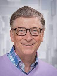 Bill Gates tritt aus Microsoft-Verwaltungsrat zurück - IT Reseller
