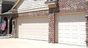 hollywood garage doors hollywood garage doors new orleans hollywood garage doors