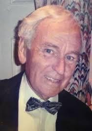 George Blanks Founder of Elwyns Windows | Historical, Historical ...