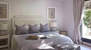 bedroom colors grey purple. Purple And Gray Bedroom Design Ideas Features A Light Headboard On . Grey Colors