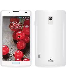 Amazon.com: Puro LG Optimus L7 II P710 ...