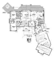 139 Best Australian Homes And Floor Planes Images On Pinterest Luxury Custom Home Floor Plans