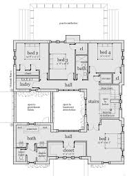 Small Picture Best 25 Unique house plans ideas only on Pinterest Craftsman
