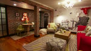 basement ideas man cave. Basement Remodeling Ideas For Man Caves, Bars, Game Rooms And More   HGTV Cave