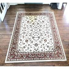 9x11 rug area rugs 9 x wool jute 9x11 rug area