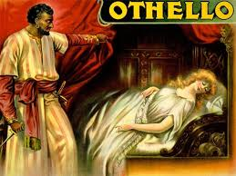 interesting advice on how to write an article on othello essay topic some of the sources will explain othello
